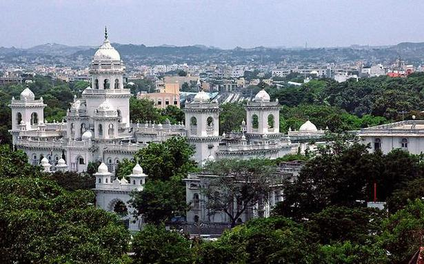 Bill to replace SC/ST sub-plan Act introduced