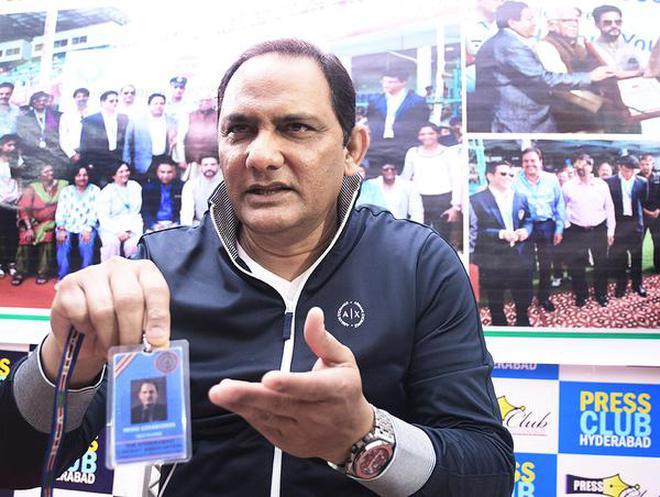 telangana-news-hyderababd-cricket-association-hca-