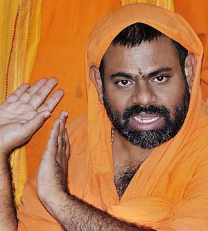 andhrapradesh-bjp-bjp-president-amit-shah-rss-bhaj