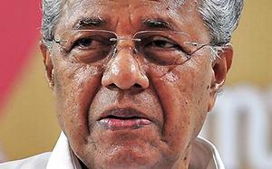 Kerala keen to adopt global best practices, says Chief Minister