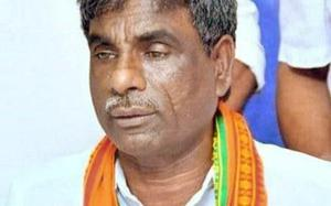 Union govt. will release flood relief funds shortly: Minister