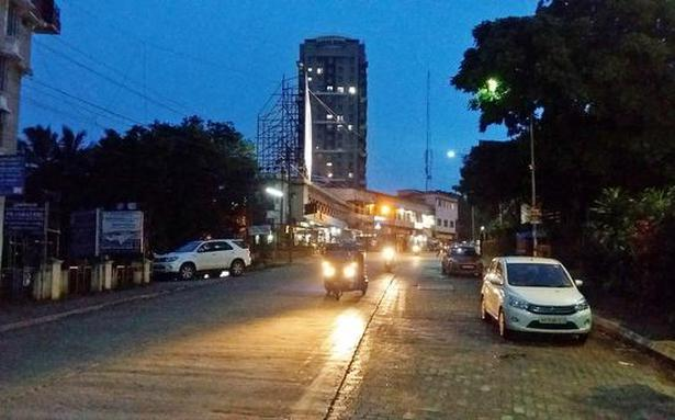 Mayor urged to intervene and convince govt. on naming road