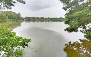 Good inflow in tanks, ponds as wet spell continues in central region