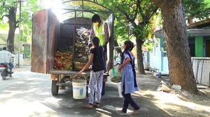 Small town Tadipatri's big achievement: becomes plastic-free