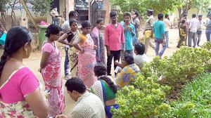 Godavari accident: boat owners arrested