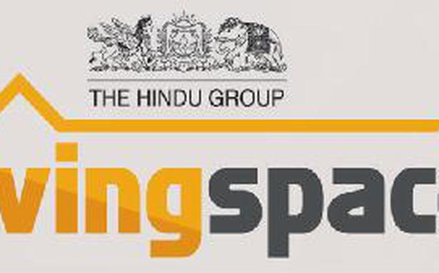 The Hindu property show from tomorrow