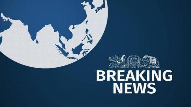PDP leader shot dead by militants at Pulwama