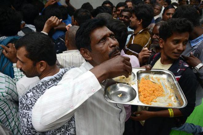 Drug peddling in bangalore dating