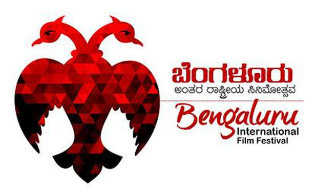 10th edition of Bengaluru International Film Festival begins on Thursday