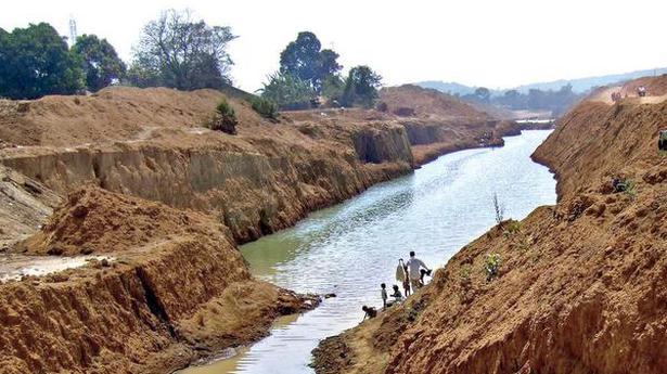 Reaping benefits of Mahadayi a long way off, say experts