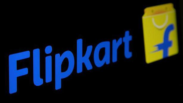 ED slaps ₹10,600-cr FEMA contravention discover in opposition to Flipkart