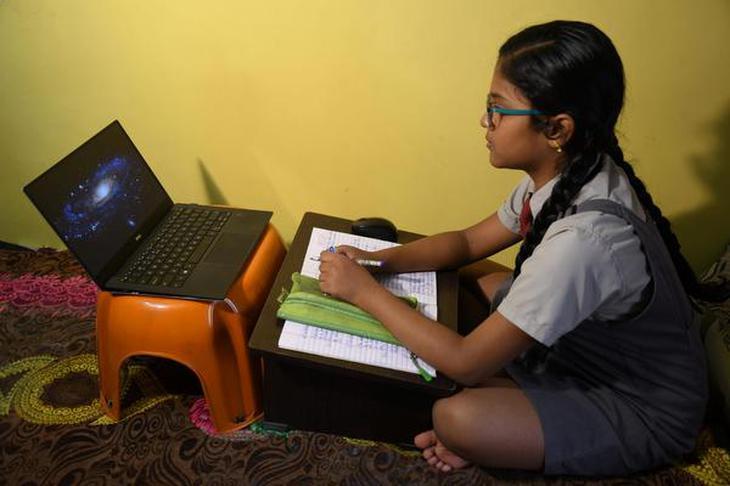 https://th.thgim.com/news/cities/bangalore/l4ebi6/article32602794.ece/alternates/FREE_730/15BGSTUDENTSP2