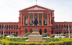 Bounced cheque: HC upholds acquittal of film producer