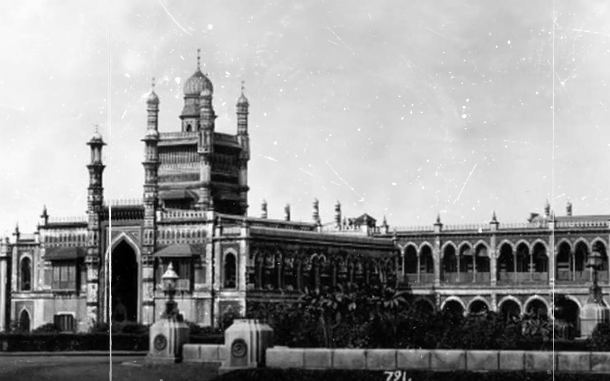 Sidste nye Madras Day 2019: How Chennai grew from an English settlement - The IK-88