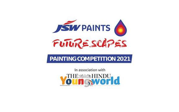 Entries invited for The Hindu Young World painting contest