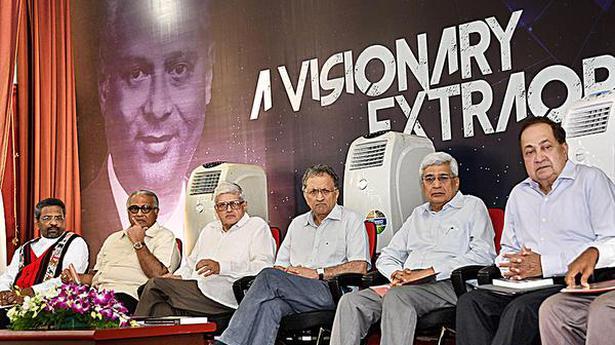 Women, Dalits less exploited in independent India: Ramachandra Guha