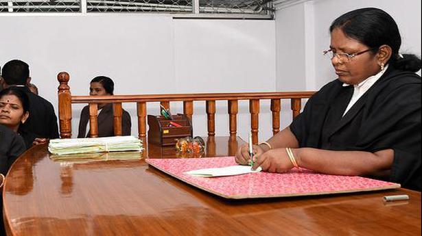 Stalin seeks exemptionin defamation case