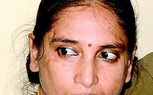 What is the problem in producing Nalini in court, asks HC