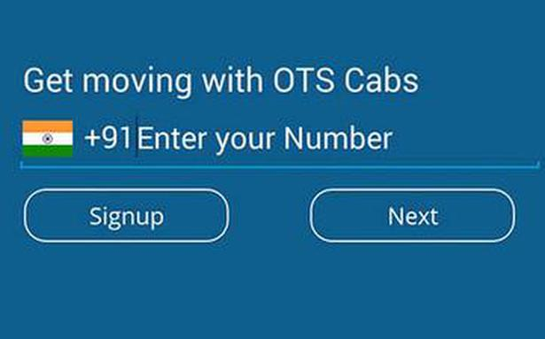New cab service gears up to take on Ola, Uber