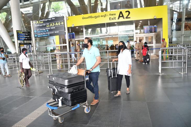 https://www.thehindu.com/news/cities/chennai/oqqqiw/article31668365.ece/alternates/FREE_730/airport
