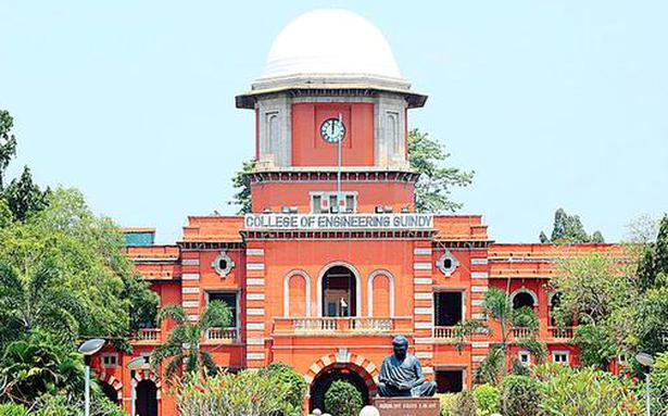 tamil-nadu-to-establish-new-anna-university-for-affiliating-engineering-colleges