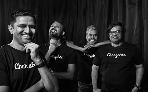 Chargebee, a revenue management platform from Chennai, is joining Unicorn club with a new funding round