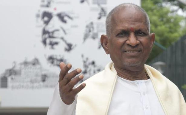Songs should be appealing even years after release, says music Maestro Ilaiyaraaja