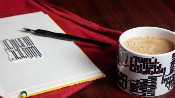 Watch | An online design studio inspired by Tamil literature