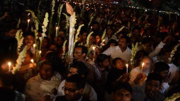 AMRI case: HC asks govt. about steps taken for speedy trial
