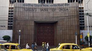 Systematic attempt to 'incapacitate' RBI-Kolkata: staff association