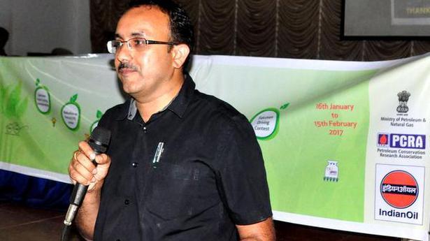 Ensure fuel efficiency, motorists told
