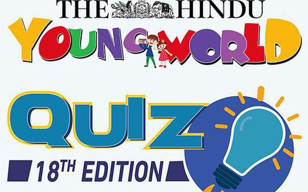 Young World Quiz to be held on January 12 in Kozhikode
