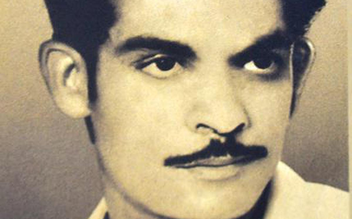 Kozhikode to pay tribute to an evergreen voice - The Hindu