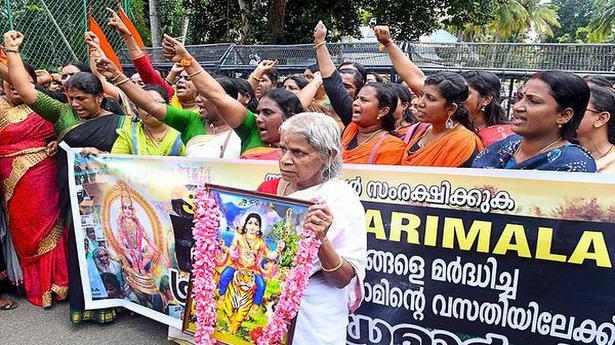 BJP seeks action against police officers