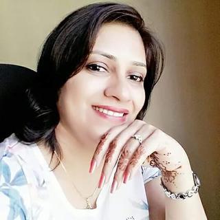 Ashwini Bidre Murder Case Acp Alphonso Asked To Assist In Trial The Hindu