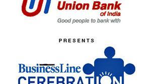 The Hindu Business Line's quiz tomorrow