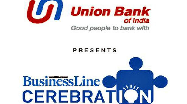 The Hindu Business Line's quiz tomorrow - The Hindu