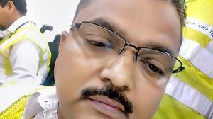 Jet Airways employee dies of cardiac arrest