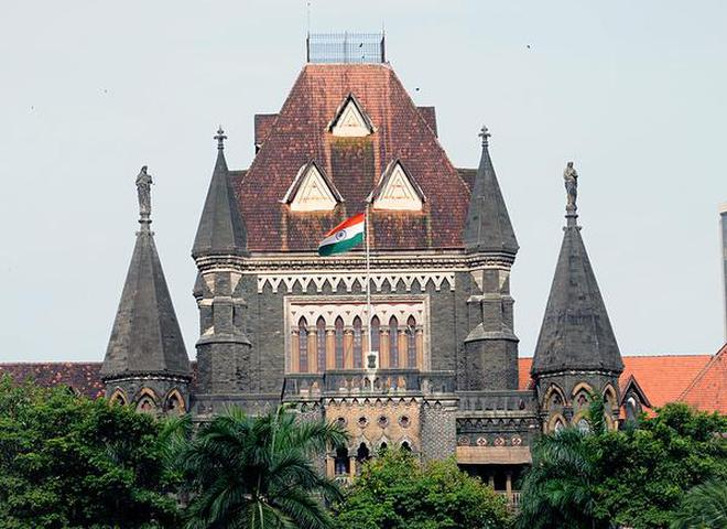 Image result for bombay hc