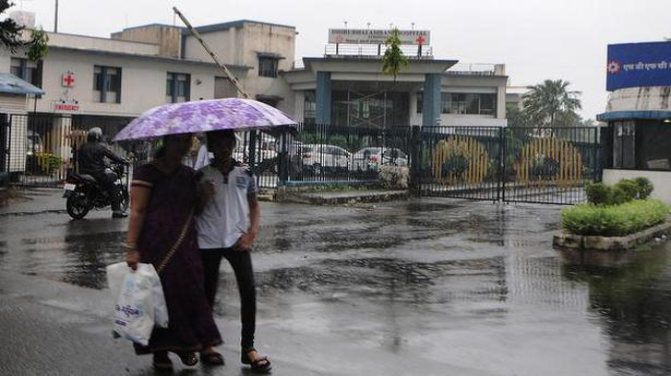 Lodhivali fears Ambani hospital may close down