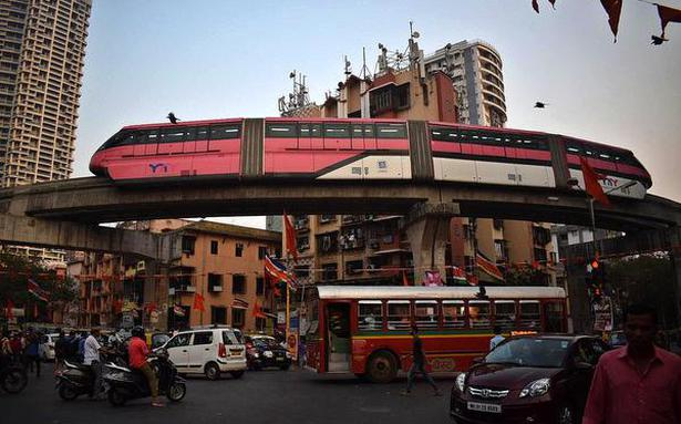 mumbai monorail essay What are the key differences between mumbai and bhubaneswar a monorail, the lifeline mumbai local how can i get an essay on odisha in the odia language.