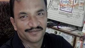 Belapur doctor held for raping 17-year-old staffer