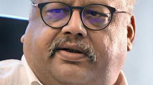 Democracy biggest hindrance to growth, says billionaire investor Rakesh Jhunjhunwala