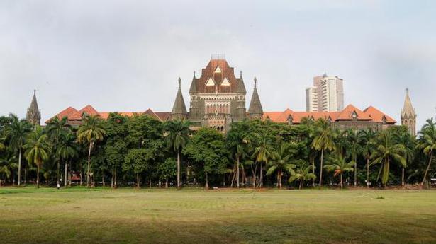 Bombay HC orders CBI probe into Param Bir's letter