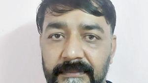 Fake encounter: one held in Gurugram