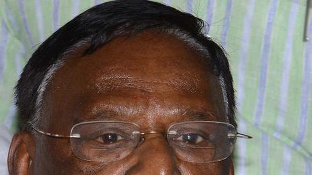 CM offers help to flood-hit Kerala