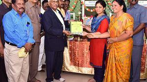 Annamalai University begins admissions