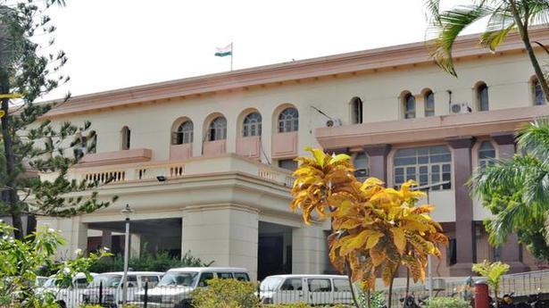 Pondicherry University students unions call off stir