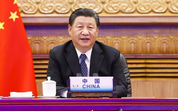 China's Communist Party appoints Xinjiang official facing U.S. sanctions to head Tibet's party unit