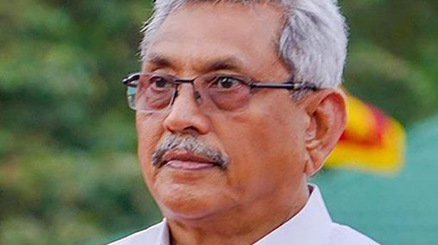 In Sri Lanka, teachers resist Bill 'militarising' education